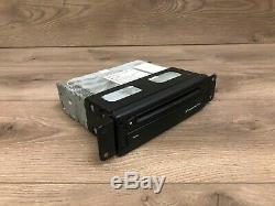 Bmw Oem E38 E39 E46 E53 740 750 530 540 M3 M5 X5 CD Navigation Lecteur Mk3 98-06 2