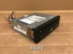 Bmw Oem E38 E39 E46 E53 740 750 540 M3 M5 X5 DVD Navigation Drive Mk4 1998-2006