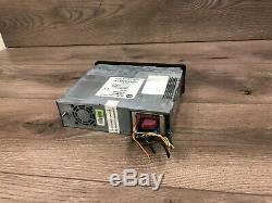 Bmw Oem E38 E39 E46 E53 740 750 540 M3 M5 X5 De Navigation DVD Lecteur Mk4 98-06 # 2