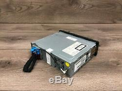 Bmw Oem E38 E39 E46 E53 740 750 540 M3 M5 X5 De Navigation DVD Lecteur Mk4 98-06 # 3