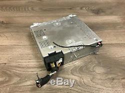 Bmw Oem E39 E46 E53 528 540 330 M3 M5 X5 Bm53 Tuner Radio Audio Stéréo Affaires