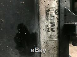 Bmw Oem E60 528 530 525 535 545 550 Moteur Moteur Radiateur Ac Ventilateur Avec Moteur