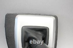 Bmw Oem E60 E61 525 528 535 550 M5 Sélecteur D'engrenages Sélecteur De Plancher 2008 2009 2010