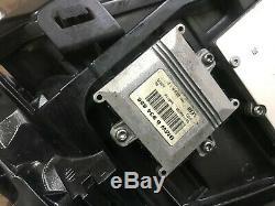 Bmw Oem E60 E61 525 530 545 550 M5 Avant Côté Conducteur Xenon Phares 04-07