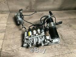 Bmw Oem E60 E61 E63 E64 645 650 545 550 Smg Pompe Hydraulique Transmission Solénoïde
