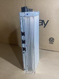 Bmw Oem E60 E61 E63 E64 E90 E91 E92 Amplificateur Logic 7 Hifi Dsp Amp L7 System 4