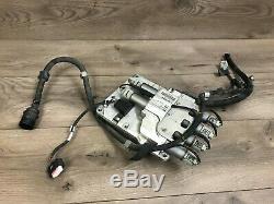 Bmw Oem E60 M5 E63 E64 M6 Smg Transmission Pompe Boîte Bloc 2006-2010