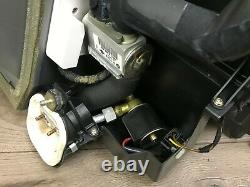 Bmw Oem E65 E66 745 750 760 Arrière Réfrigérateur Réfrigérateur Accoudoirs Cooler 2002-2008