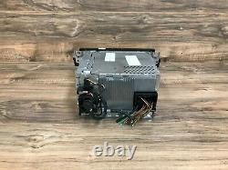 Bmw Oem E90 E92 325 328 330 335 M3 Radio Navigation CCC Headunit Nav Gps 07-09 2