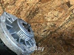 Bmw Oem F01 F02 750 Avant Côté Conducteur Shock Absorber Strut X-09-12 Traction Intégrale