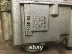 Bmw Oem F80 F82 F83 F87 M2 M3 M4 Pompe À Huile Haute Pression Du Moteur Avant Pompe Moteur