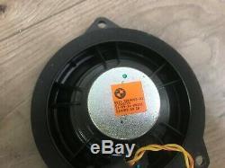 Bmw Oem F80 F82 F83 M3 M4 Avant Et Arrière Haut-parleur Haut-parleurs Harman Kardon Hk Set