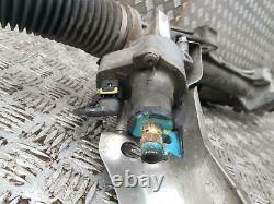 Bmw Série 1 2012 F20/f21 116d (n47d20c) Support De Direction Assistée Électrique 142890