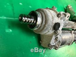 Bmw Série 1 F20 Électrique De Direction Assistee Rack 2.0 Diesel 116d 6.859.102 2011-2015