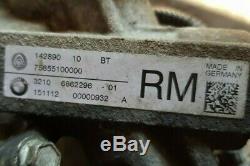 Bmw Série 1 F20 F21 Direction Assistée Électrique Rack 6862296