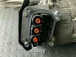 Bmw Série 2 F45 Arrière Électrique Alimenté Diff / Différentiel 7639219 6859794