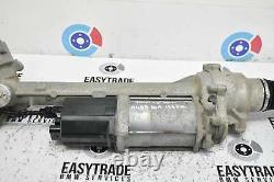 Bmw Série 3 4 F30 F31 F32 F33 F36 2012-2019 Chariot Électrique Essence