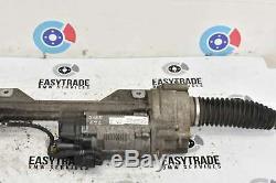 Bmw Série 3 E90 E91 E92 E93 2005-2013 Direction Assistée Électrique Boîte Rack