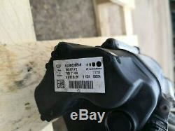 Bmw Série 5 F10 F11 Direction Assistée Électrique Avec Moteur Rack Rhd 6850044