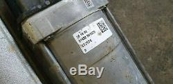 Bmw Véritable F20 F21 F22 F23 F30 F31 F32 F33 F36 Direction Assistée Rack 6881079 Rhd