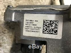 Bmw X1 F48, Mini Cooper, (rhd) Direction Assistee Electrique Rack 19071310 38029965490