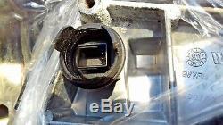 Bmw X5 E70 Côté Conducteur Droit Electric Power Pliant Rétroviseur Extérieur 2006-12