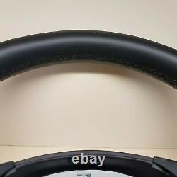 Bmw X5 E70 E71 X6 M Power Technic Sport Volant Multifonction Facelift
