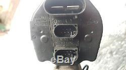 Bmw X5 F15 Electric Power Direction Rack 6795020