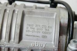 Bmw Z4 E85 2005 Electric Power Colonne De Direction Et Manuel Du Moteur 6774539