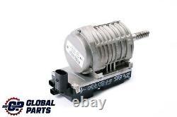 Bmw Z4 E85 E86 Colonne De Direction Électrique Servo Unit Drive Motor 6763764 6765161