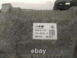 Bmw Z4 E89 Boîtiers De Support De Direction Assistée Électrique 7806974201 6791451.2