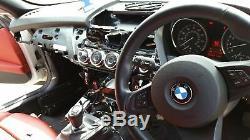 Bmw Z4 E89 Eclectic Assistée Direction Assistée À Crémaillère 09-15 7802277625