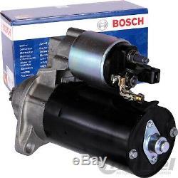 Bosch Anlasser Starter Bmw 3er E30 E36 E46 318 320 323 316 325 328 I 330 CI