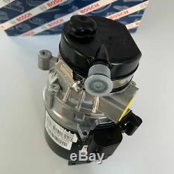 Bosch Direction Assistée Pompe Ks01000120 Mini R50 R52 R57 1.6 One / Cooper S
