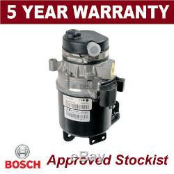 Bosch Électrique Direction Pompe Ks01000120