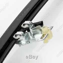 Complet Électrique Lève-vitre Électrique Régulateur Avant Gauche Pour Bmw 5 Series E39