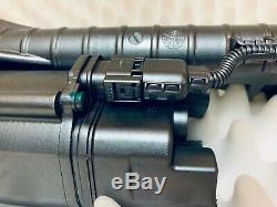 Direction Assistée Électrique Crémaillère Bmw Série 5 F7 F10 F11 F18 Lhd Lenkgetriebe