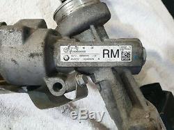 Direction Assistée Électrique Rack Bmw F30 F2o 1 & Série 3