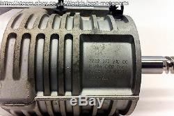 E85 Bmw Z4 2.5i E86 (1) Énergie Électrique Moteur De Direction