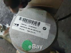 E85 Bmw Z4 Complète Direction Colum 6763764 6773613