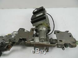 E85 Bmw Z4 E86 Colonne De Direction, Énergie Électrique Servo Moteur