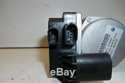 E85 Bmw Z4 E86 Direction Assistée Électrique Du Moteur 6774539