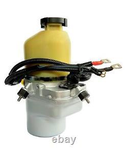 Électric Power Steering Pump Porsche 911 Boxster Cayman Bmw Nissan Motorsport