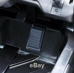 Enfants Car Ride Bmw Électrique Batterie Musique Powered Jouer La Meilleure Qualité Mercedes Cadeau