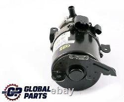 Genuine Bmw Mini Cooper One R50 R52 R53 Pompe De Direction Électrique 6778424