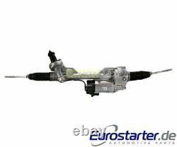 Lenkgetriebe Elektrisch Neu Original Zf / Bosch 32106872478 Für Bmw