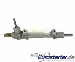 Lenkgetriebe Mechanisch Neu Original Zf / Bosch 32111138198 Für Bmw, Mini