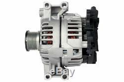 Lichtmaschine Générateur Hella (8el 012 426-371)