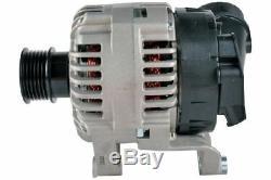 Lichtmaschine Générateur Hella (8el 012 427-861)