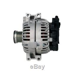 Lichtmaschine Générateur Neu Hella (8el 012 428-741)